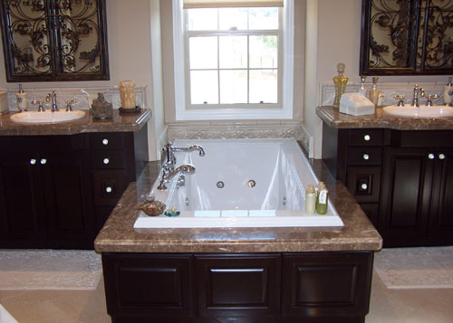 Bathroom Remodeling Orange County CA Countertops Showers Baths Extraordinary Bathroom Remodeling Orange County