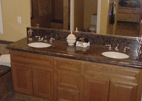 Bathroom Vanity Gallery Stone Expo Inc Orange County CA Custom Bathroom Remodeling Orange County Ca