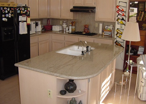 Kitchen Bathroom Remodeling Granite Countertops Outdoor Bars Kitchens Mission Viejo Ca