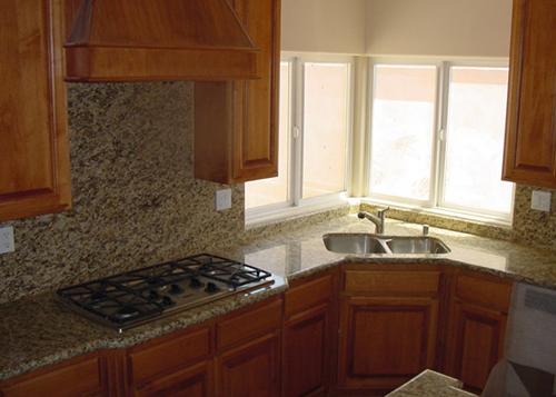 Villa Park Ca Kitchen Bathroom Remodeling Outdoor Bars Kitchens Granite Countertops