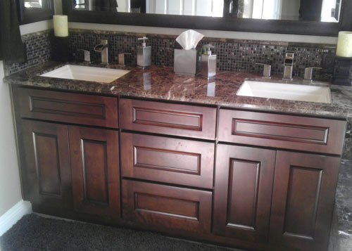 San Clemente CA BathroomKitchen Remodeling Contractor Cabinet Gorgeous Bathroom Kitchen Remodeling