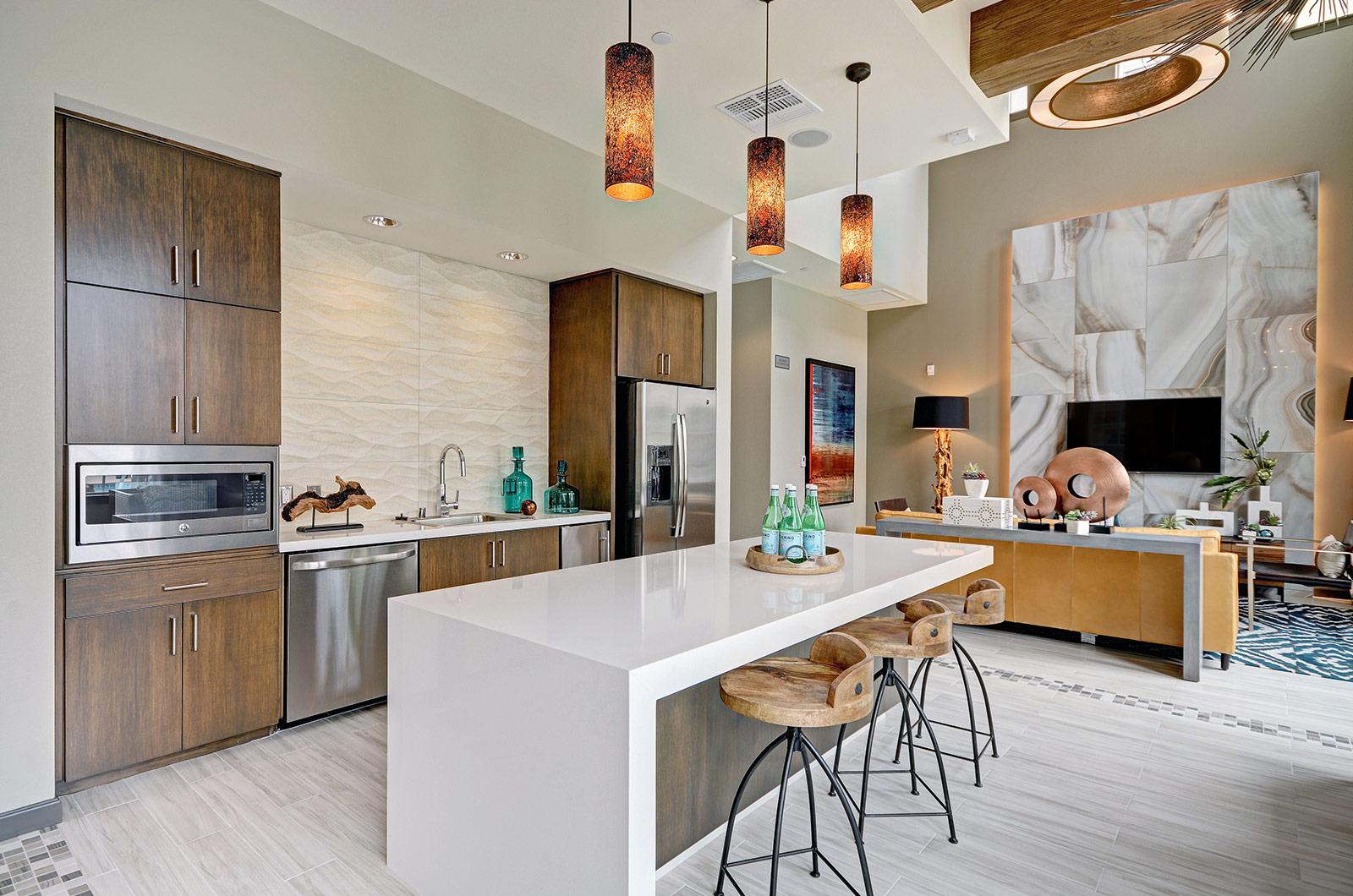 Kitchen Remodeling in Orange County , CA