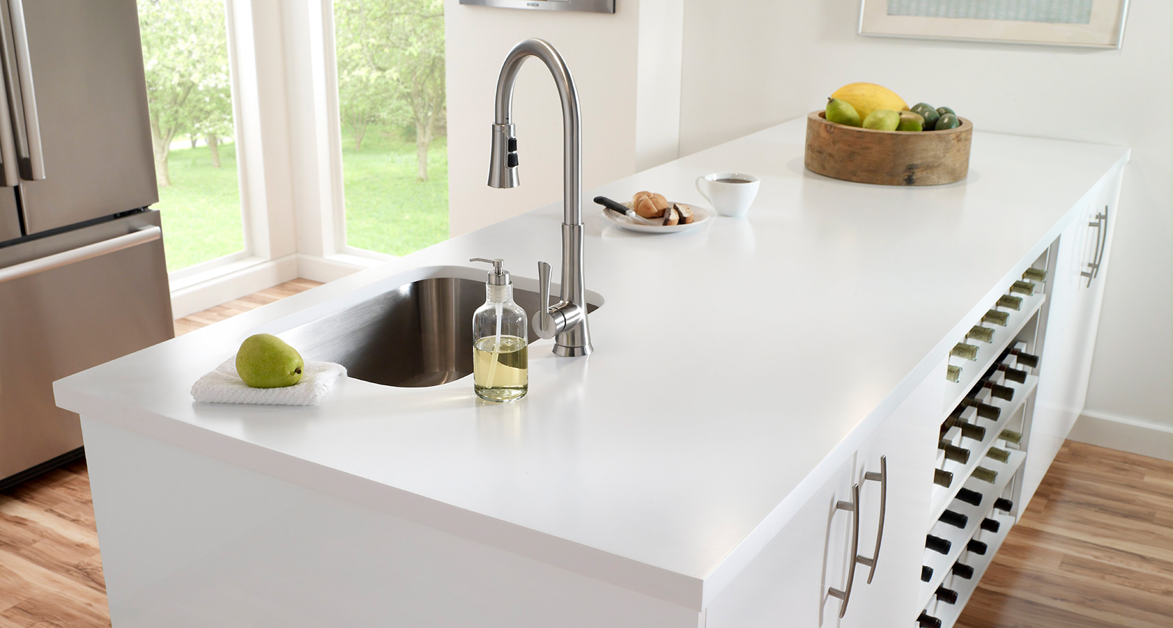 Kitchen Remodeling Contractor Orange County Ca Kitchen