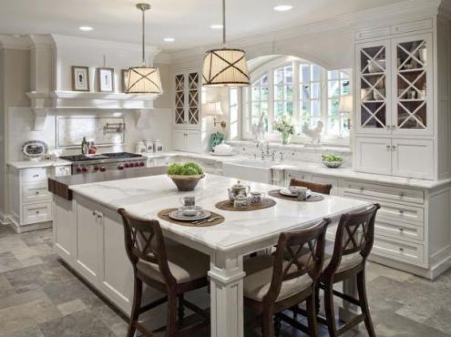Kitchen Countertop Gallery Stone Expo Inc Orange County Ca Kitchen Remodeling Contractor