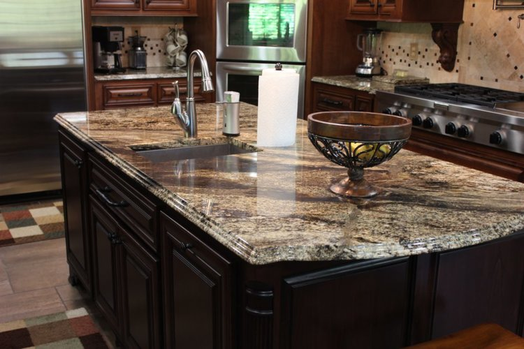 Kitchen Remodeling Contractor Orange County Ca Kitchen Countertops