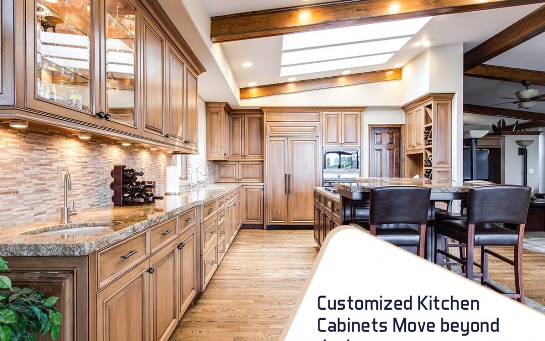 Kitchen Remodel Archives - Stone Expo Inc