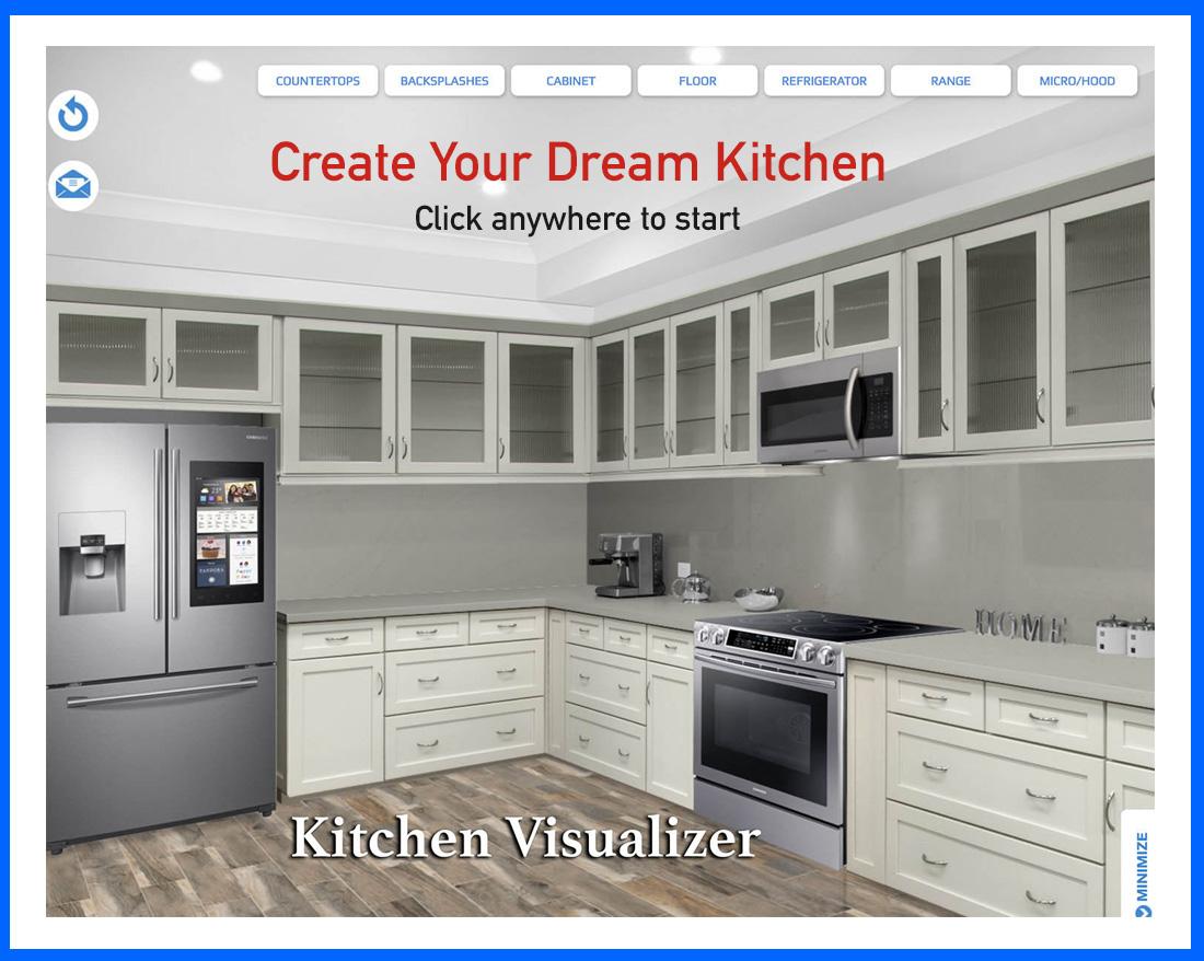Kitchen/Bathroom Remodeling Contractor Orange County CA ...